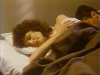 "Kay Parker In Motel Paradise"" class=""th-mov"