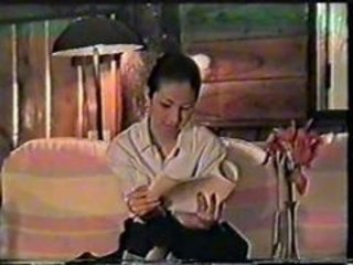 Amateur Asian Girlfriend Homemade Thai Vintage