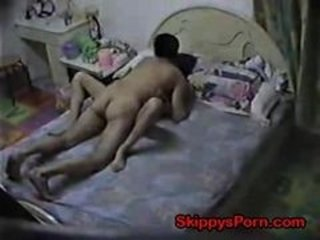 Asian Chinese HiddenCam Voyeur