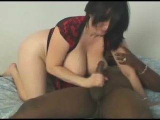 Amateur Big Tits Chubby Handjob Interracial  Natural