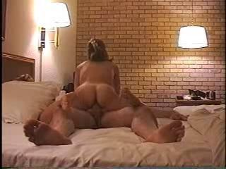 My Wife Get Orgasm