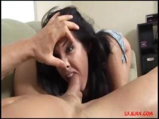 I Fucked Your Stupid Face 4 Chelsie Rae