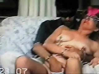 Amateur Fetish Homemade Nipples Vintage