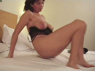Wife285