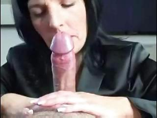 Teen First Time On Camera...and She Loves It,blowjob