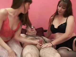 Sexy Woman With Small Tits In White Pantyhose Gets Pleasant Fuck