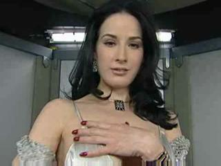Dita Stripping