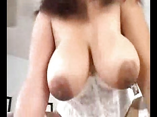 Fat Chubby Latina Ex Old hat modern In the air Big Tits, Nice Fuck