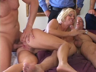 Best Wifes Home Movies Movs At N...