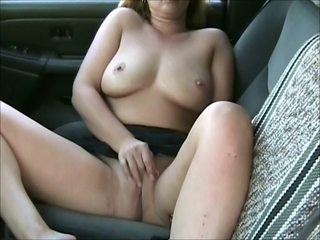 Milf Masturbation And Orgasms In...