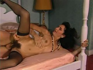 European French Hairy Hardcore Mature Skinny Stockings Vintage