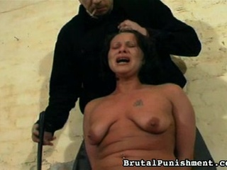 Long Bdsm Porn Clips At Splendid Br...
