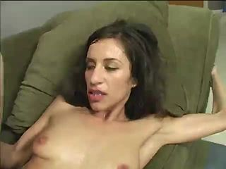 Skinny Mom Needs A Creampie Butthole...F70