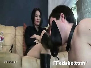 Abusive Lively b dance Charm Sex For Girl