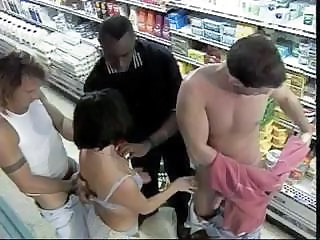 Abolic  Be transferred to Gangbang Dame 15 Nici Sterli...