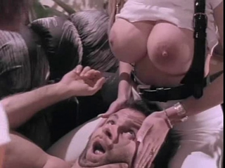 A Clockwork Orgy (1995) Full Vintage Mov...