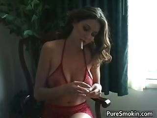 Super Sexy Jamie Lynn Shows Her Part2