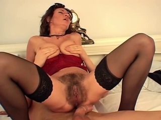 Hot Honcho Hairy Adult Squirting