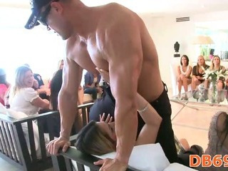 Boys Leaking Pussy Fucking Ass