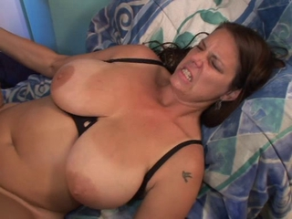 Never Stop Ms Cm - Huge Natural Tits......