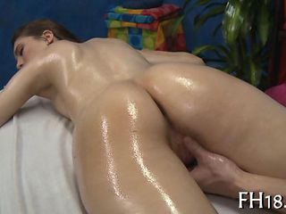 Naked Hot Teen Banged