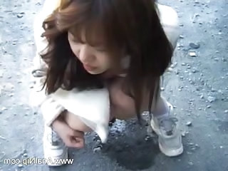 korean pussy beautifully fractured