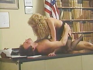 Hung dude fucks hot chick - Vidway