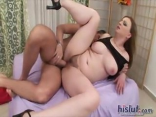 Jane pussy got pounded