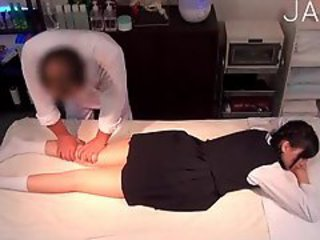 Massage, Schoolgirl, Slut