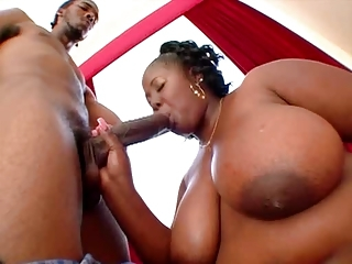 mr amazing - BBW with BBC