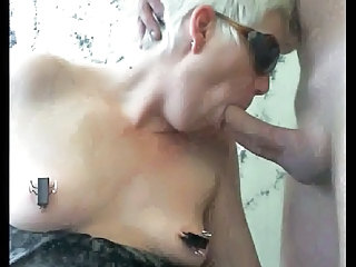 deepthroat and fuck on webcam