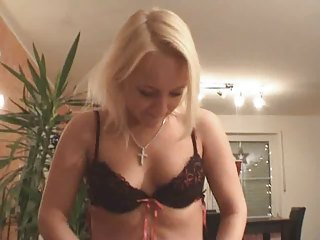 Dirtyminded Chick Having Sex