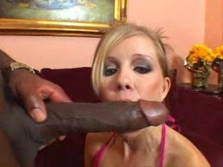 mandingo big black dick