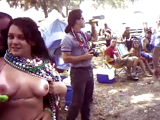 outdoor florida flashing 7