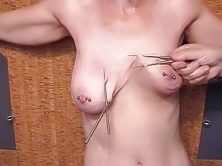 titty pain 2 g123t