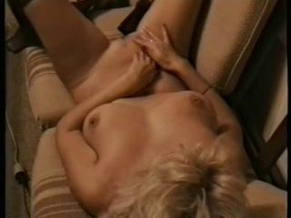 my wife tits and pussy