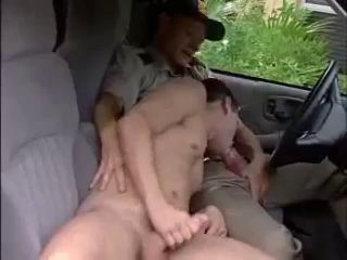 Yes  officer!