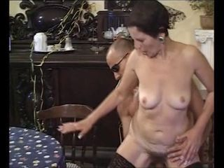 Mature 50+ there hairy pussy