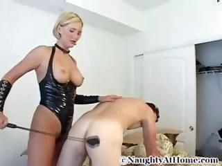 Sweet-tempered twist with a subtle melissa's mop buckett, Des, role plays as a domme
