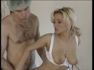 Die Sperma-Klinik Sex in the sperm hospital