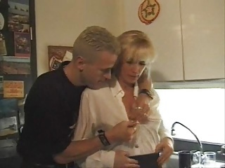 Swinger Family Fuckig Dad Sons Friend And Mom