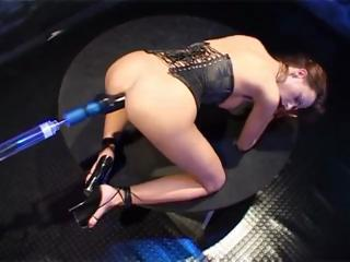 An Awesome Compilation Of Totally Extrem...