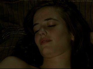Eva Green - The Dreamers