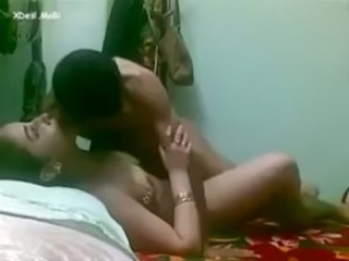 Arab Beauty Getting Fucked At Home  by -XDesi.MoBi free