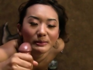 Alina Li Cream of Sum Yung Guy