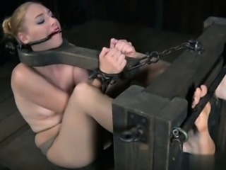 Sexy wife anal riding