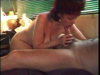 wife giving head to husband&#039,s dick