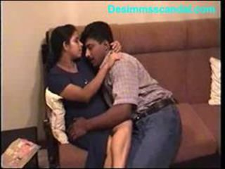 HOT INDIAN AUNTY FULL 30 MIN HOT SEX VIDEO
