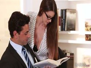 babes big brooklyn chase