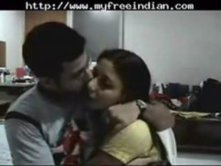 bangladeshi Indian Honeymoon indian desi indian cumsh...